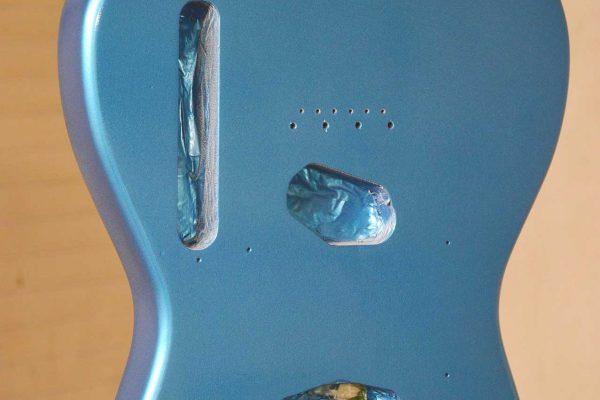 1978-fender-tele-lake-placid-blue-refin-refinish-makeover-area-gibzone-17