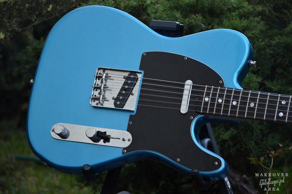 1978-fender-tele-lake-placid-blue-refin-refinish-makeover-area-gibzone-18