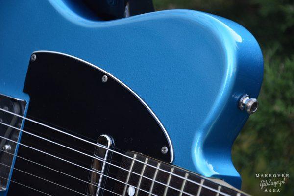 1978-fender-tele-lake-placid-blue-refin-refinish-makeover-area-gibzone-20