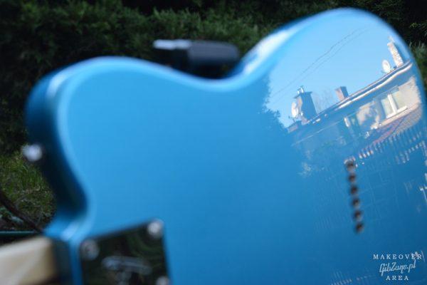 1978-fender-tele-lake-placid-blue-refin-refinish-makeover-area-gibzone-24