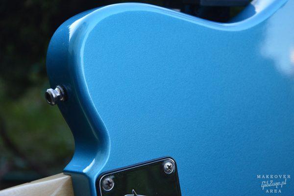 1978-fender-tele-lake-placid-blue-refin-refinish-makeover-area-gibzone-25