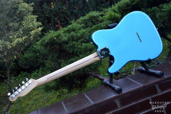 1978-fender-tele-lake-placid-blue-refin-refinish-makeover-area-gibzone-29