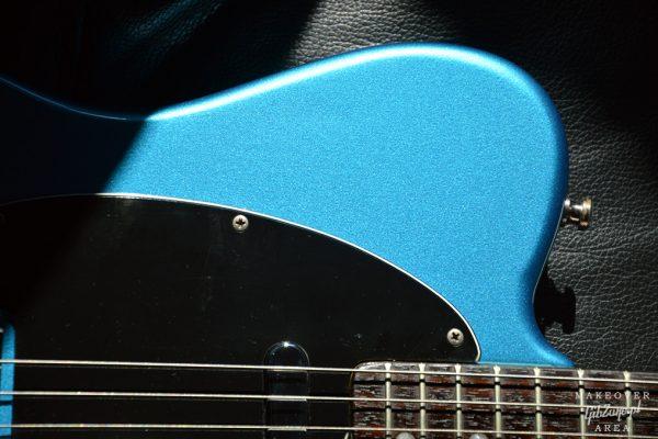 1978-fender-tele-lake-placid-blue-refin-refinish-makeover-area-gibzone-31