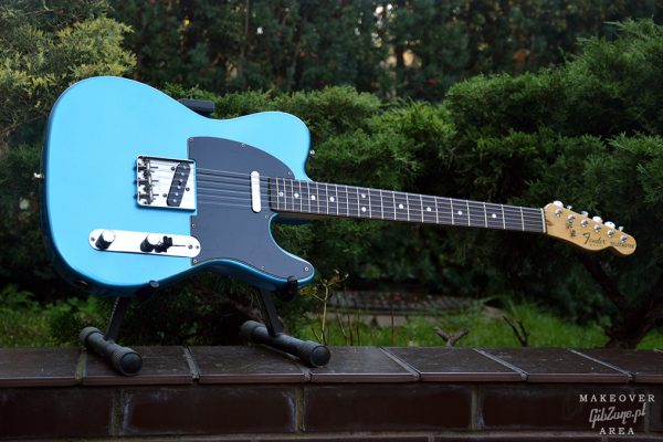 1978-fender-tele-lake-placid-blue-refin-refinish-makeover-area-gibzone-32