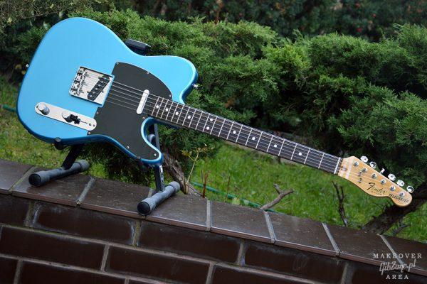 1978-fender-tele-lake-placid-blue-refin-refinish-makeover-area-gibzone-33
