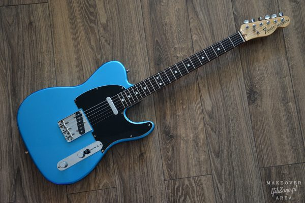 1978-fender-tele-lake-placid-blue-refin-refinish-makeover-area-gibzone-34