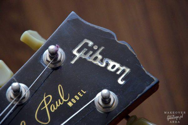 1990-gibson-lp-standard-headstock-makeover-refin-refinish-gibzone-02