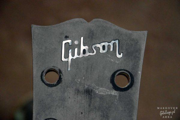 1990-gibson-lp-standard-headstock-makeover-refin-refinish-gibzone-04