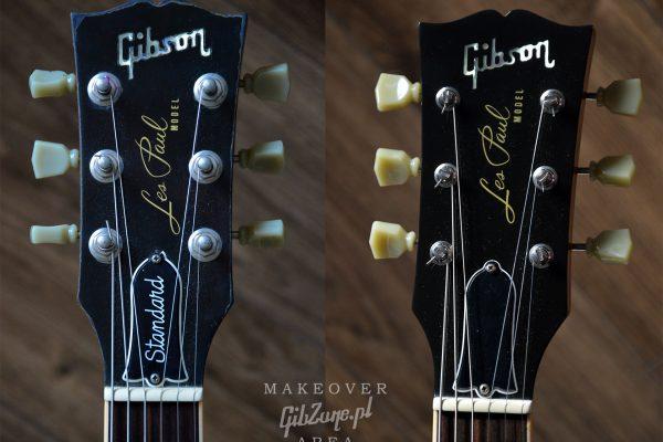 1990-gibson-lp-standard-headstock-makeover-refin-refinish-gibzone-main