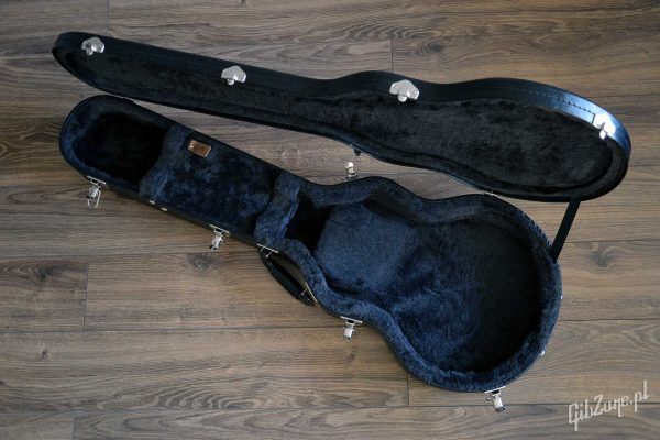 Gibson-case-gear-01-interior-gibzone
