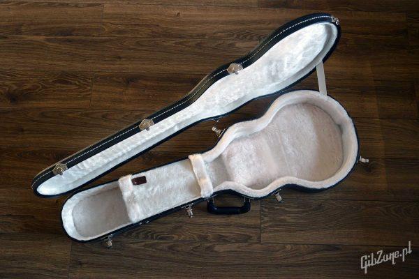 Gibson-case-2008-interior-gibzone