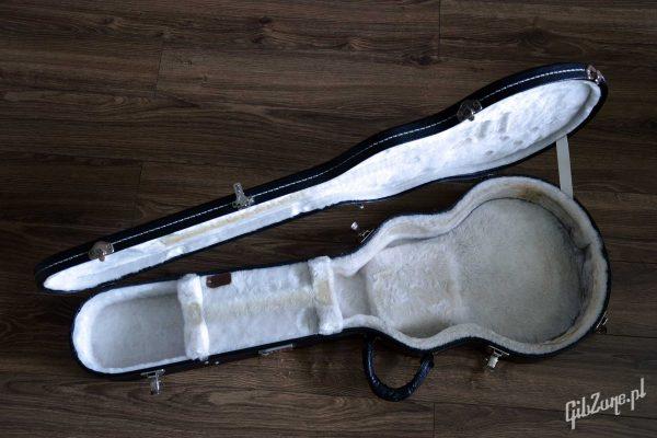 Gibson-case-interior-2006-2007-2008-gibzone