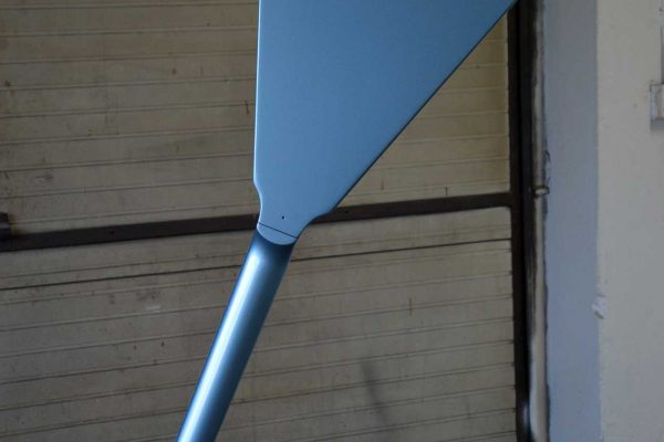 2010-gibson-flying-v-faded-refinish-makeover-area-antique-pelham-blue-gibzone-32