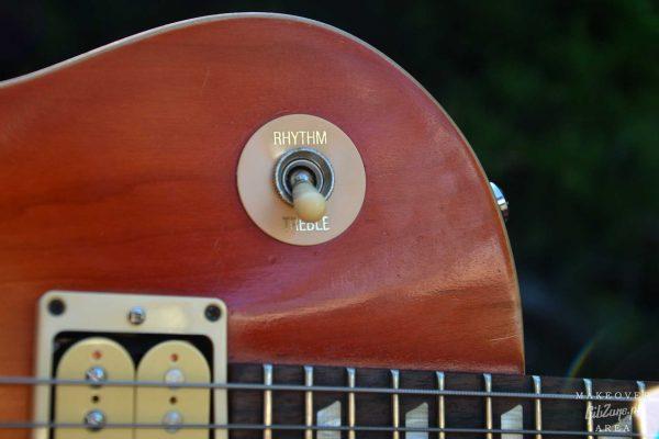 2009-Gibson-lp-studio-faded-bourbon-refin-makeover-gibzone-03