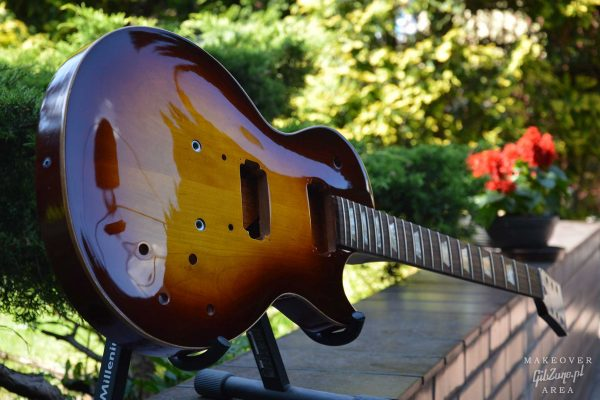 2009-Gibson-lp-studio-faded-bourbon-refin-makeover-gibzone-21
