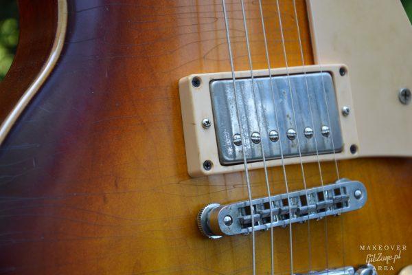 2009-Gibson-lp-studio-faded-bourbon-refin-makeover-gibzone-30