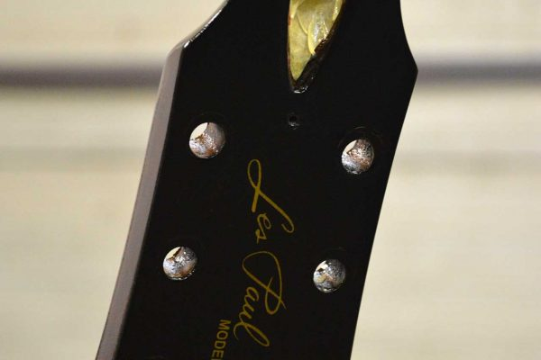 1995-gibson-lp-standard-black-top-refinish-refin-makeover-31