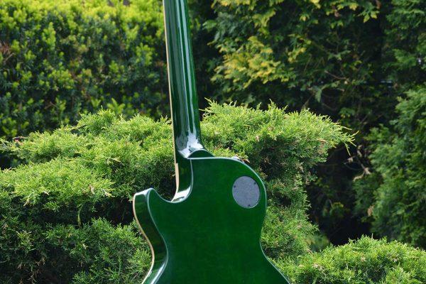 gibson-lp-classic-green-anaconda-slash-vos-refin-refinish-makeover-gibzone-02