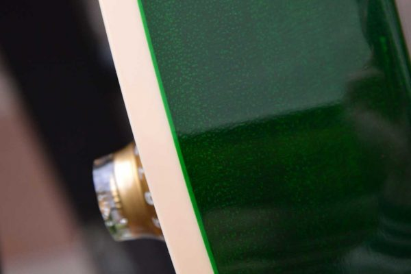 gibson-lp-classic-green-anaconda-slash-vos-refin-refinish-makeover-gibzone-03