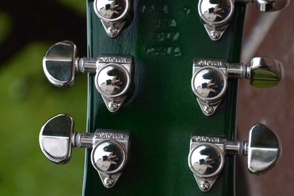 gibson-lp-classic-green-anaconda-slash-vos-refin-refinish-makeover-gibzone-04