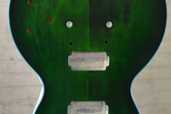 gibson-lp-classic-green-anaconda-slash-vos-refin-refinish-makeover-gibzone-14