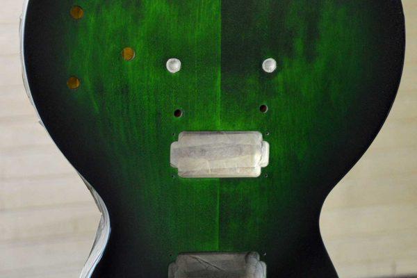 gibson-lp-classic-green-anaconda-slash-vos-refin-refinish-makeover-gibzone-15