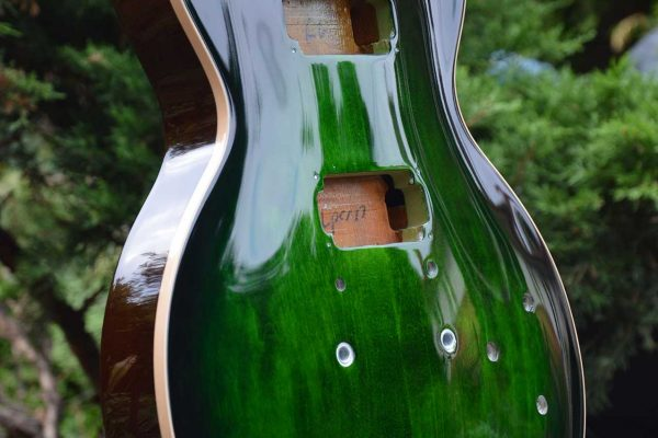 gibson-lp-classic-green-anaconda-slash-vos-refin-refinish-makeover-gibzone-18