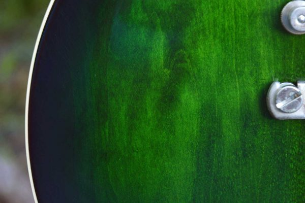 gibson-lp-classic-green-anaconda-slash-vos-refin-refinish-makeover-gibzone-28