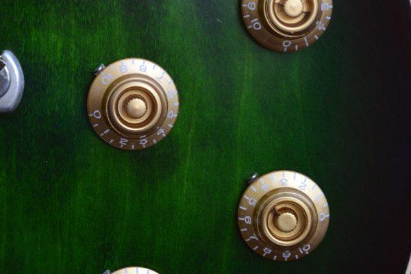 gibson-lp-classic-green-anaconda-slash-vos-refin-refinish-makeover-gibzone-30