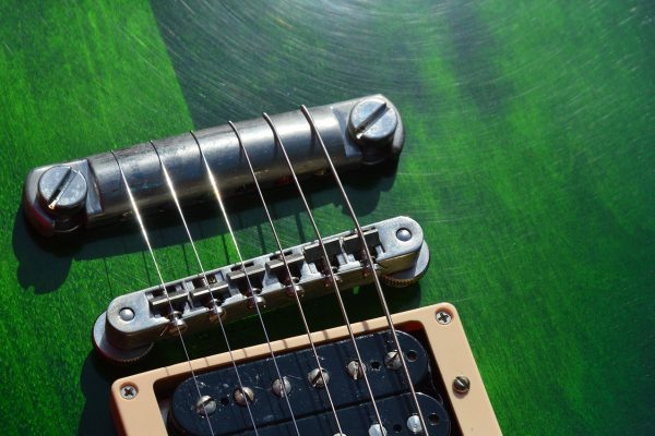 gibson-lp-classic-green-anaconda-slash-vos-refin-refinish-makeover-gibzone-37